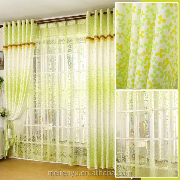 curtains for bedroom 2015. 10 cool ideas for bedroom curtains for