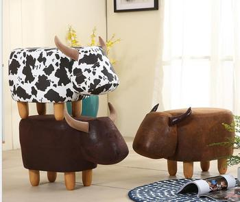 Fantastic Upholstered Cocktail Cow Black Leather Ottoman Bench For Bedroom Buy Ottoman Bench For Bedroom Ottoman Black Leather Upholstered Cocktail Ottoman Gmtry Best Dining Table And Chair Ideas Images Gmtryco