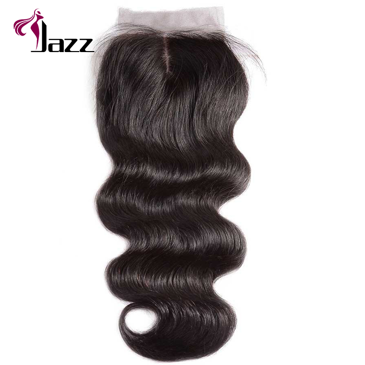 Human Hair Weaves Competent Mqyq Kinky Curly #613 3 Bundles With Lace Frontal Closure Honey Blond Malaysian Curly Bundle With Ear To Ear Closure Deal