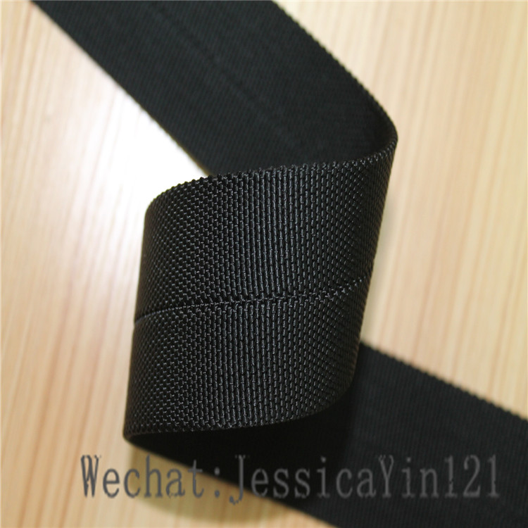 BSD High quality webbing 100% nylon rattan cane webbing for Bags/ Garment/ Home Textile
