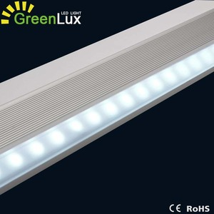 Trough Lighting Supplieranufacturers