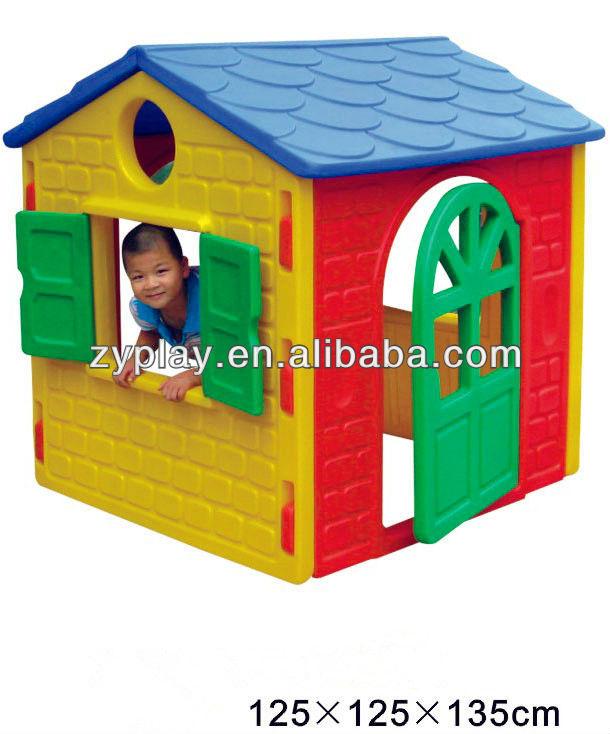 телефоны, режимы игровые детские кукольные домики из пластика работе