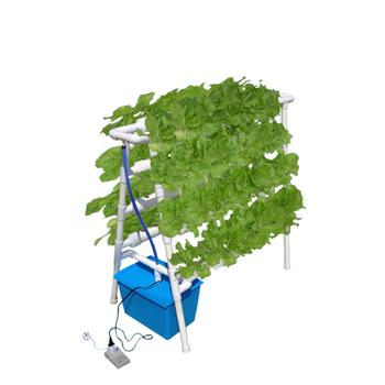 https://sc01.alicdn.com/kf/HTB1DyT5SpXXXXXzXVXXq6xXFXXXN/PVC-material-NFT-indoor-hydroponics-planting-equipment.jpg_350x350.jpg