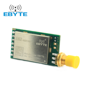 Dip||1 Modbus||2 2000m||3 Small Ebyte||4 Data Nrf24l01 Transmitter 8km 433mhz Receiver 24ghz Wireless Transceiver Rf Module