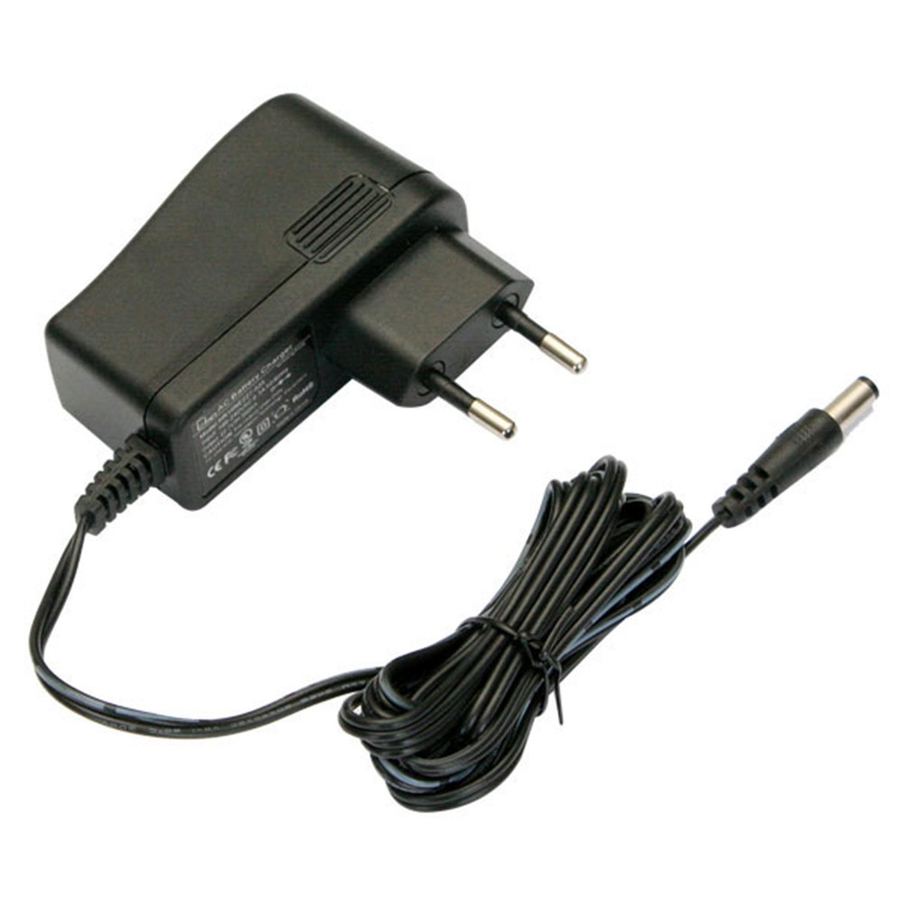 Ac Dc Adapter 12v 5a Desktop Power Adapter Switching Power Supply ...