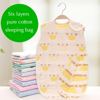 e7bb14af6 Infant Clothes Organic Cotton Baby Sleeping Bags For Newborn Baby ...