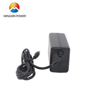Power Supply 12v 2000ma Wholesale, Power Supply Suppliers - Alibaba