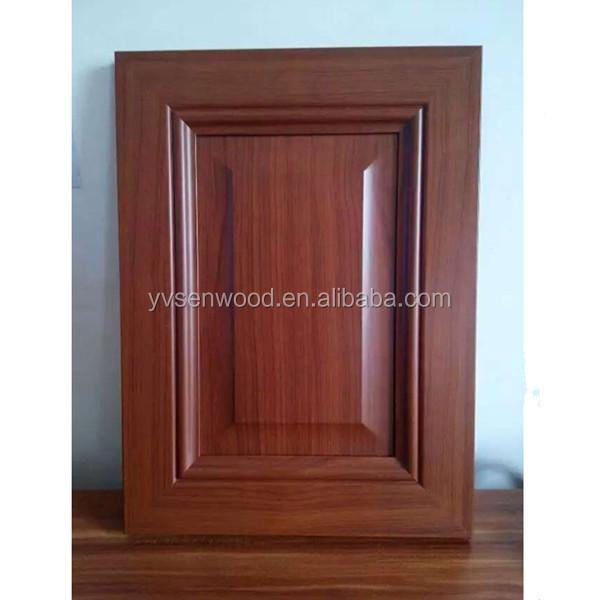 Buy New Kitchen Cabinet Doors: Mdf Kitchen Cabinet Door Used Kitchen Cabinets