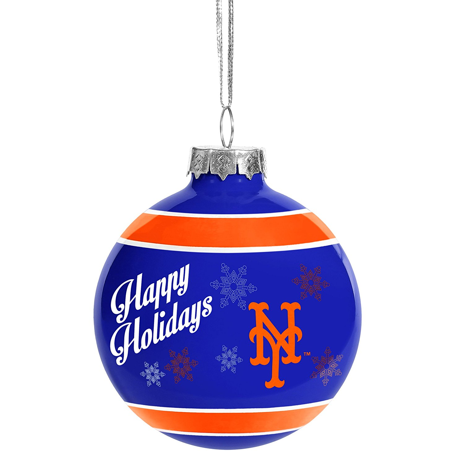 Cheap Mets Christmas, find Mets Christmas deals on line at Alibaba.com