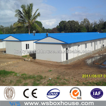 Low cost steel prefabricated homes lowes house kits low for Low cost home building kits