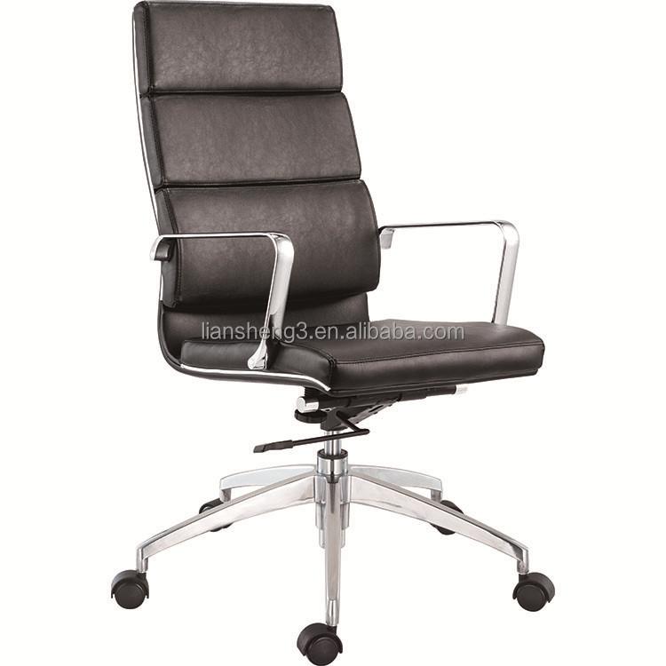 Oficina Miller Muebles Trabajo Herman Jlfk1c Silla De Aeron bY7gyf6v
