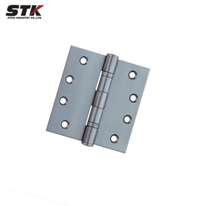 Zinc alloy door hinge door & window hinge