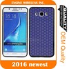mobile phone accessories,back cover case for samsung galaxy j7