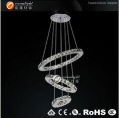 Led Flat Rope Light,Led Thin Rope Light,Chasing Led Rope Light Om ...