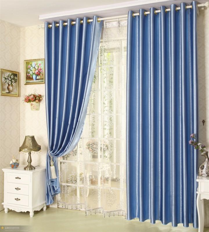 Elegant Living Room Curtain, Elegant Living Room Curtain Suppliers ...