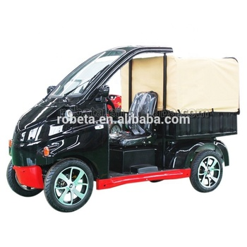 Alibaba China Electric Car Motor,Electric Car Conversion Kit,Electric Car  Tuk - Buy Electric Car Tuk,Electric Car Conversion Kit,Electric Car Motor