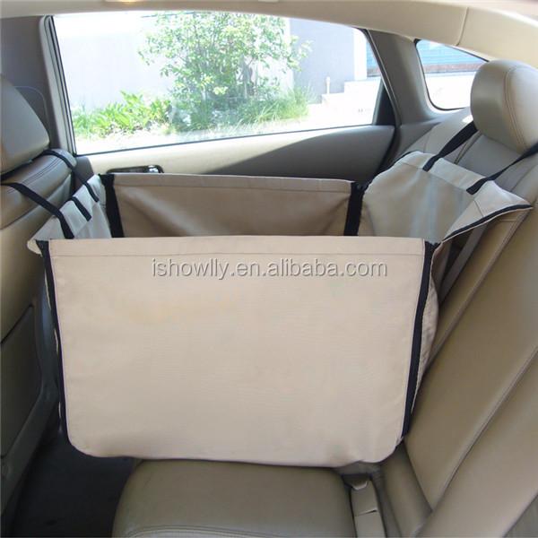 auto pet suv car seat cover   waterproof car seat protector for pets non slip auto pet suv car seat cover   waterproof car seat protector for      rh   ishowlly en alibaba