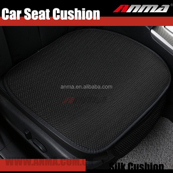 Therapeutic Adult Car Seat Booster Cushion For Height