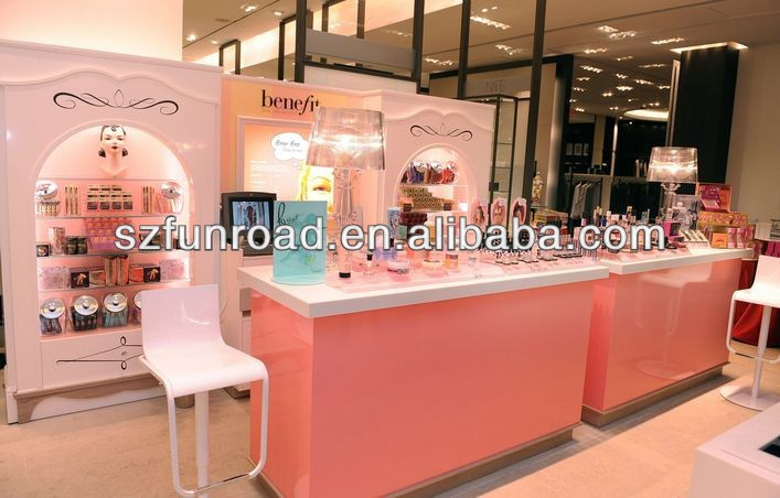 Famous brand shopping mall kiosk nails designnails lacquer table famous brand shopping mall kiosk nails design nails lacquer table design prinsesfo Image collections