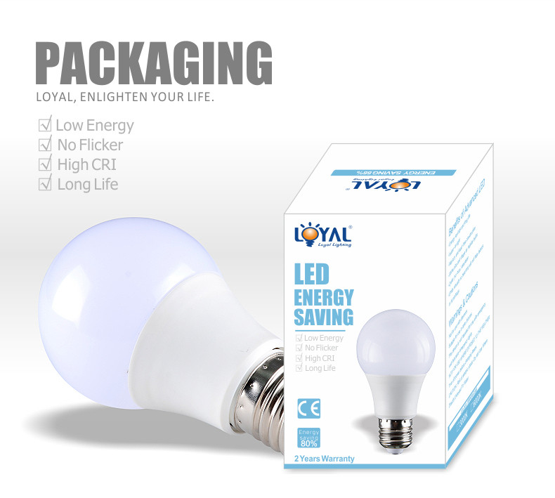 Wholesale High lumen IP20 indoor new 12v-240w LED ufo bulb lamp ...