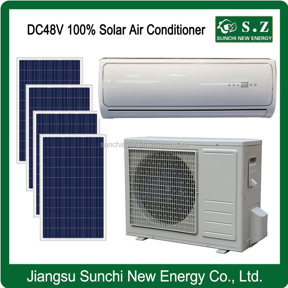 New air conditioning unit cost - Solar Air Conditioner Price Solar Air Conditioner Price Suppliers And Manufacturers At Alibaba Com