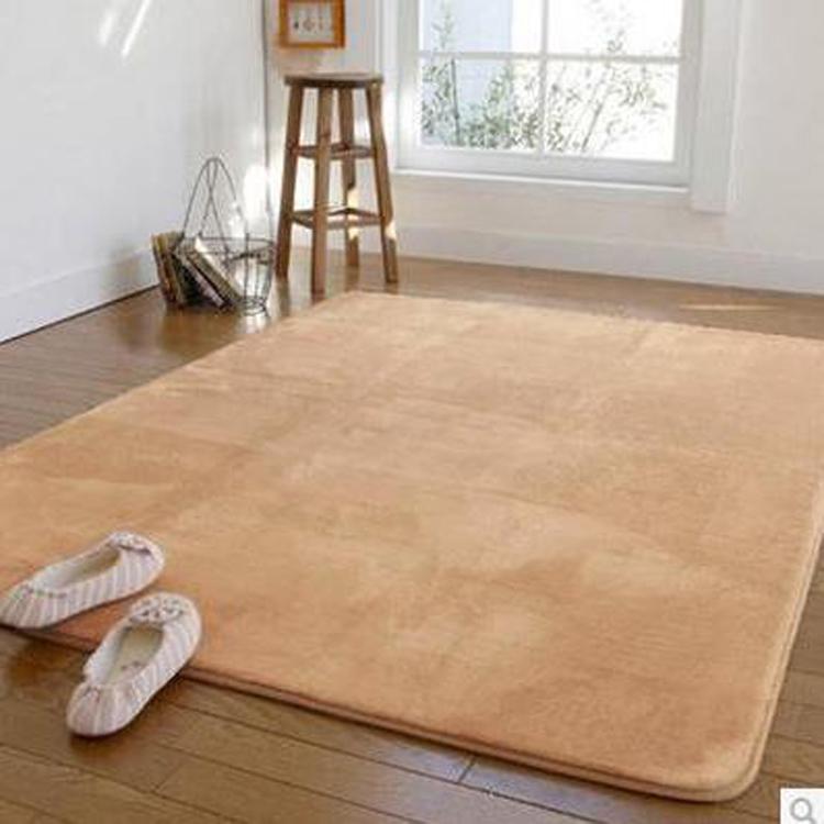 M quina hecha de poli ster al por mayor f brica de alfombras de seda alfombra identificaci n - Fabricantes de alfombras ...