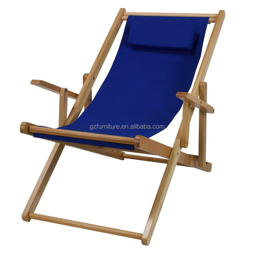 Sun Deck Chair, Sun Deck Chair Suppliers And Manufacturers At Alibaba.com