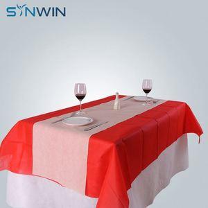 Superieur 70x70 Square Tablecloth Wholesale, Square Tablecloths ...