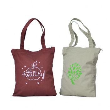 79d73cab40 Canvas Cotton Tote Bag - Buy Canvas Cotton Tote Bag