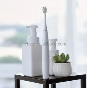 Xiaomi Oclean One Automatic Sonic Rechargeable Toothbrush Soft Head Cleaning Kit