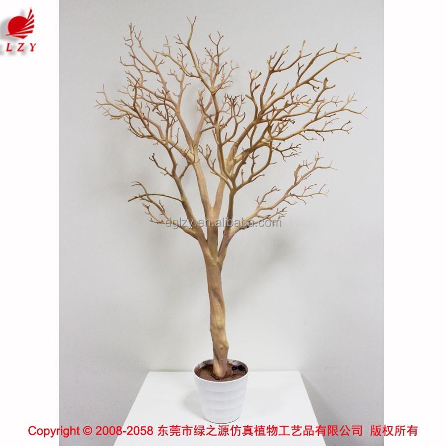 Decoration branche d arbre maison design - Decoration branche arbre ...