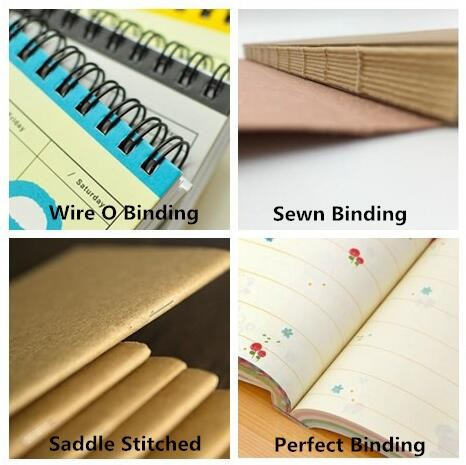 cheap paper notebooks for school Design custom notebooks at wholesale prices jotters custom notebooks can be a creative way to spread a marketing message and paper styles include.
