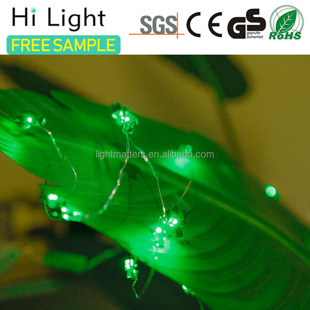 Buy cheap china 5 wire led rope products find china 5 wire led rope high quality 5 wire led rope christmas outdoor decorative cactus ceiling light wire aloadofball Gallery