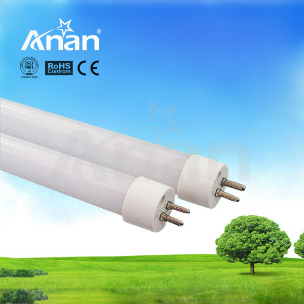 1200mm t8 led tube light riyueguanghua T8 18W led tube