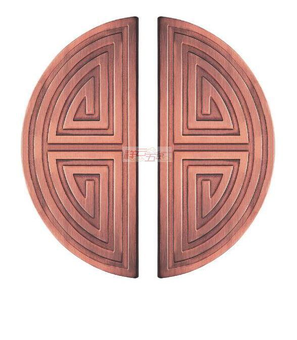 Cheap Bronze Garage Door Handle Find Bronze Garage Door Handle