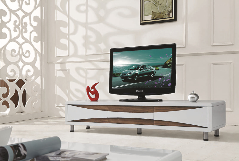 Living Room Furniture Glass Tv Units White Gloss Designs Buy