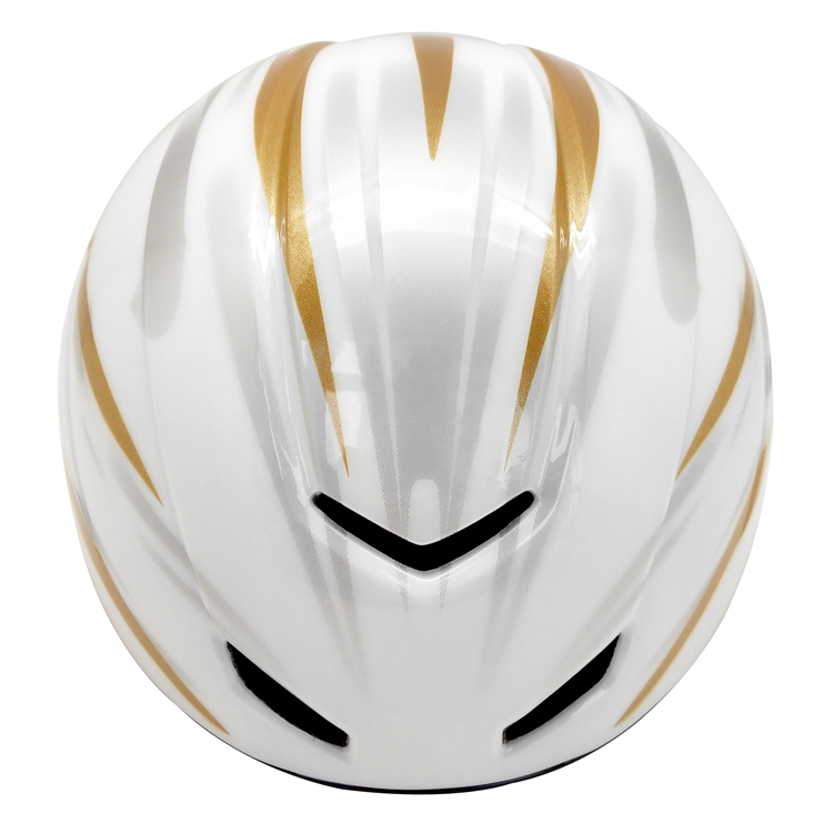 High Quality Ice Skate Helmet 5
