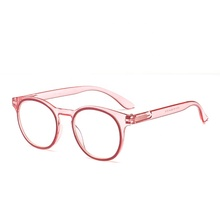 JHEYEWEAR Top Vendita Blu Ray di Blocco Rosa Del Computer Gaming <span class=keywords><strong>Occhiali</strong></span> Anti Blu Luce <span class=keywords><strong>Occhiali</strong></span> <span class=keywords><strong>Da</strong></span> <span class=keywords><strong>Lettura</strong></span> Delle Donne