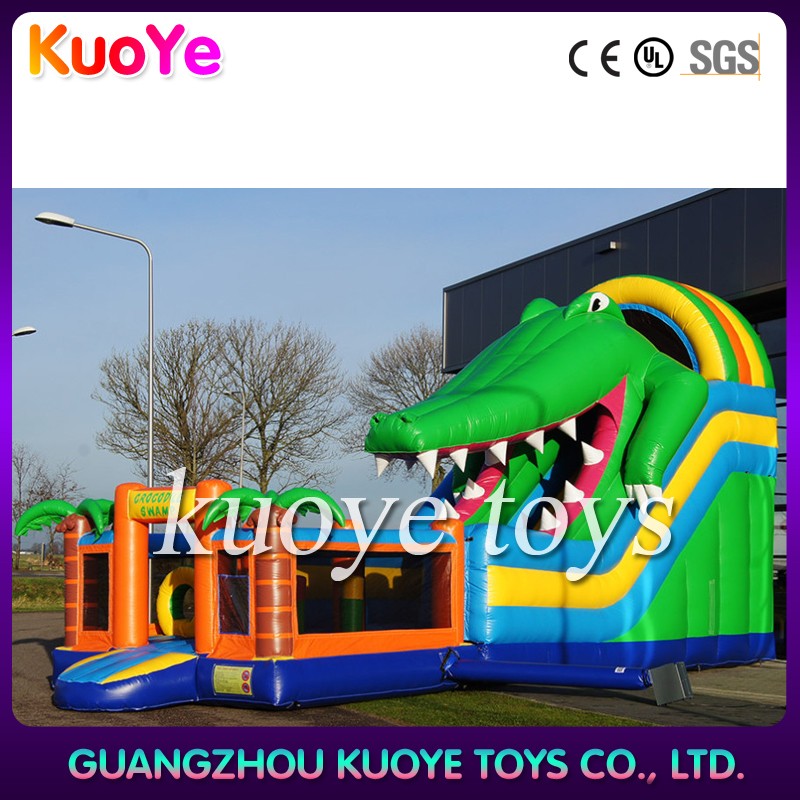 inflatable castillos hinchables,trampoline inflatable outdoor,special inflatable slide with bouncer