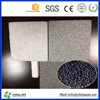 B1 grade EPS raw material used in Insulation blocks