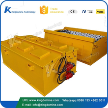 Traction Lead acid Battery, explosive proof traction battery matched for locomotive,traction battery tank for locomotive