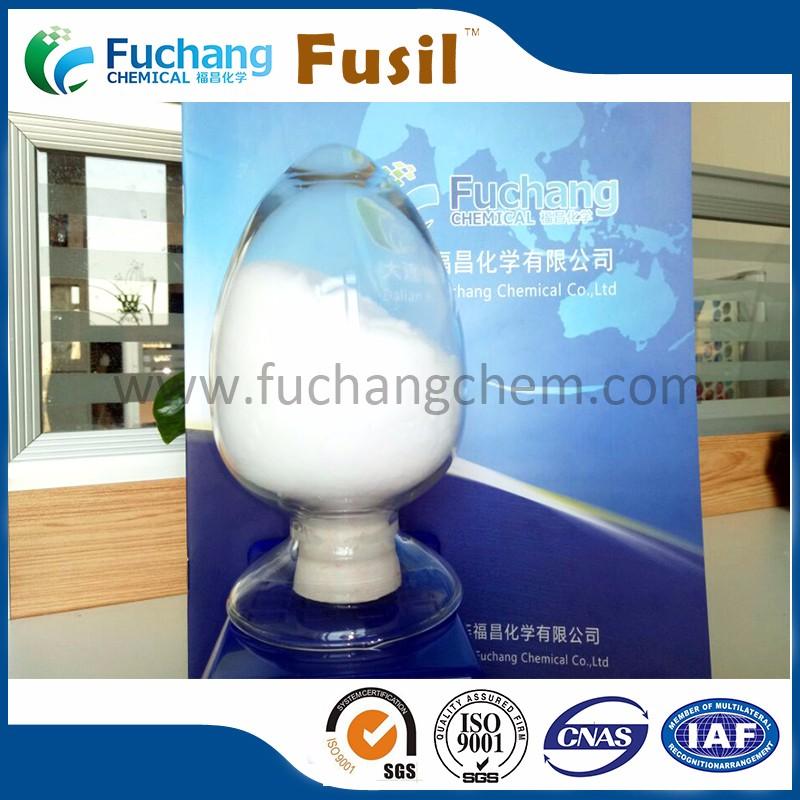 Aerogel Particles Precipitated Silica Sio2 Micro Silica