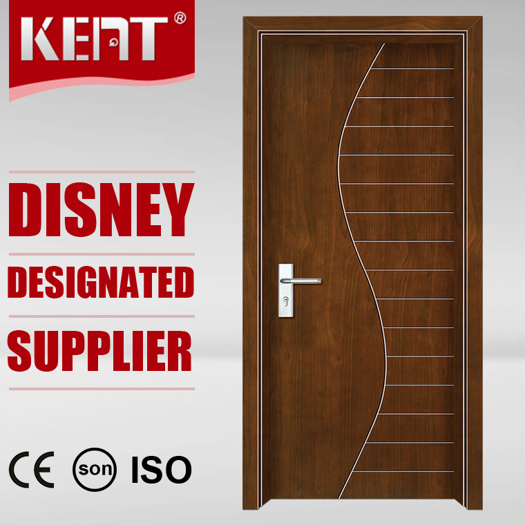 ... Awesome Latest Room Door Design Awesome Design Part 55