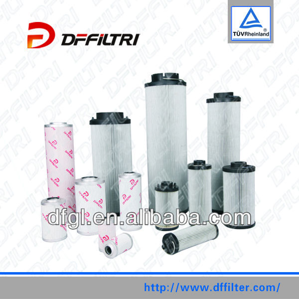 Henen Xinxiang Oil Filter Elements