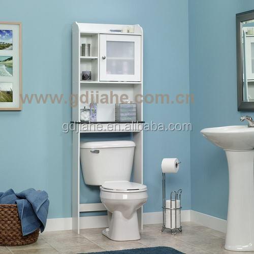 Muebles de bano wc 20170916024742 for Gabinetes para bano en madera