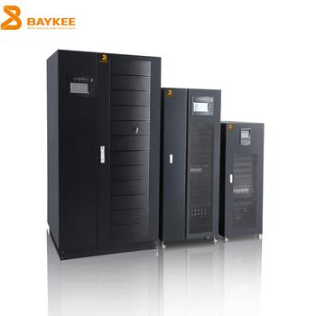 Baykee Inverter Circuit Diagram 1500w 2000w Inverter 48vdc To 220vac - Buy  Inverter Circuit Diagram 2000w,Inverter 1500w,Inverter 48vdc To 220vac