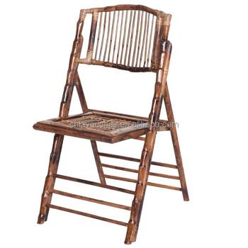 Moda Bambú 2017 Plegables Product De On Plegable Elegantes Usada silla Silla sillas sillas Boda Plegable Buy QrWxodCeEB