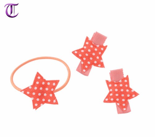 online hair accessories shop for accessories for long hair