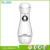 Olansi high tech healthcare product hydrogen rich water bottle generator for home use