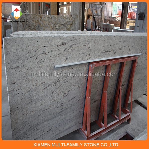 marvelous Pre Cut Granite Kitchen Countertops #1: Pre Cut Granite Countertops, Pre Cut Granite Countertops Suppliers and Manufacturers at Alibaba.com